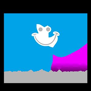 HappyFeet - Gabinet Podologiczny. Świnoujście